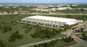 skybox datacenters plano texas
