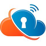 dincloud remote desktop services