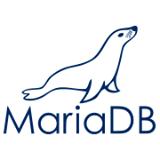 mariadb databases