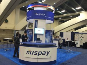 nuspay digital currency platform