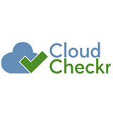 cloudcheckr cloud analytics