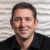 ben gibson f5 networks