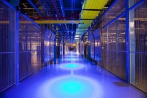 equinox data centers california
