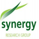 synergy research group