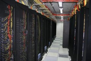 india managed hosting colocation