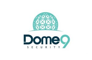 Dome9 cloud security