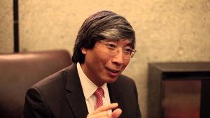 Patrick Soon Shiong nantworks packetfabric 600px