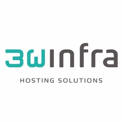 IaaS Hosting Company 3W Infra Unveils Mid-End and High-End