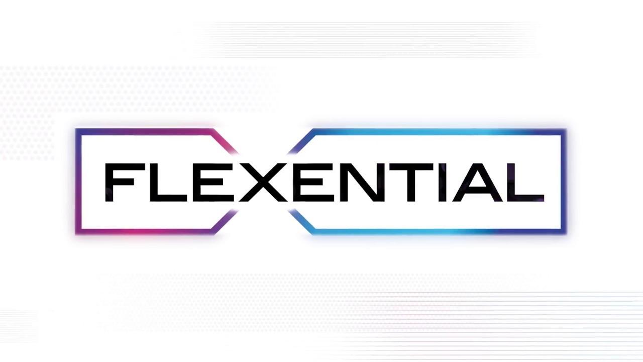 Flexential
