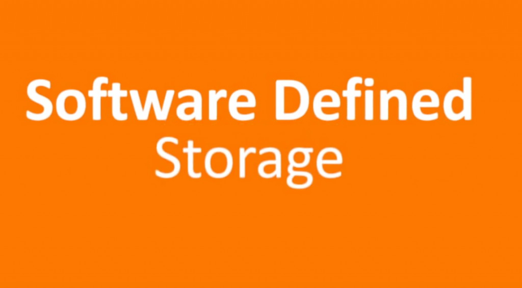nexenta-software-defined-storage
