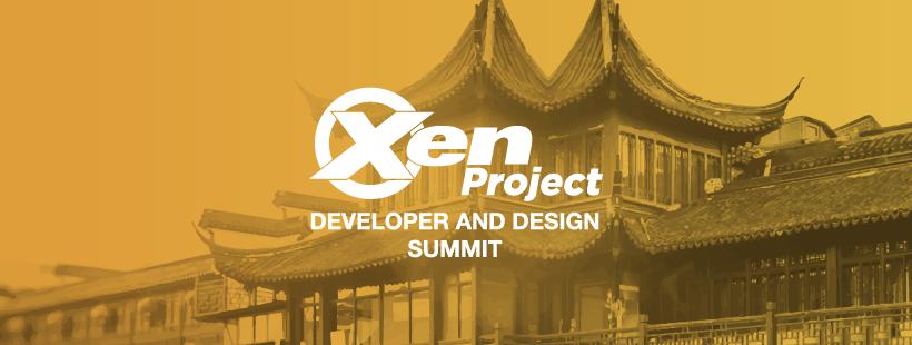 xen-project-summit-china