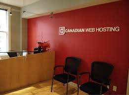 canadian-web-hosting