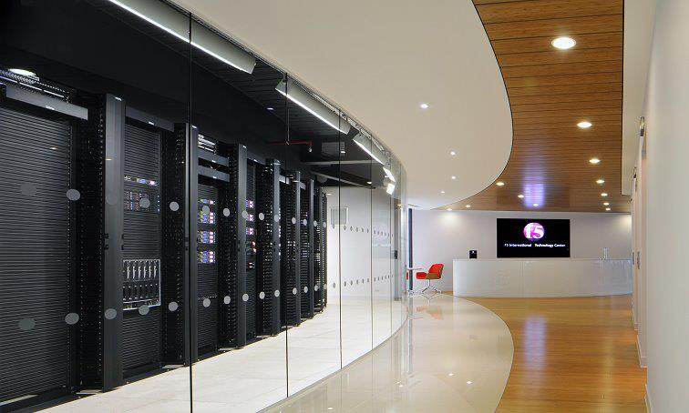 F5 Networks Announces New Access Controls and Dedicated SSL