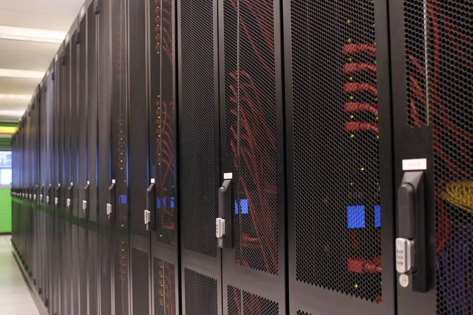 Quadranet-IaaS-data-center
