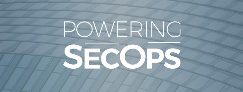 Rapid7-Secops