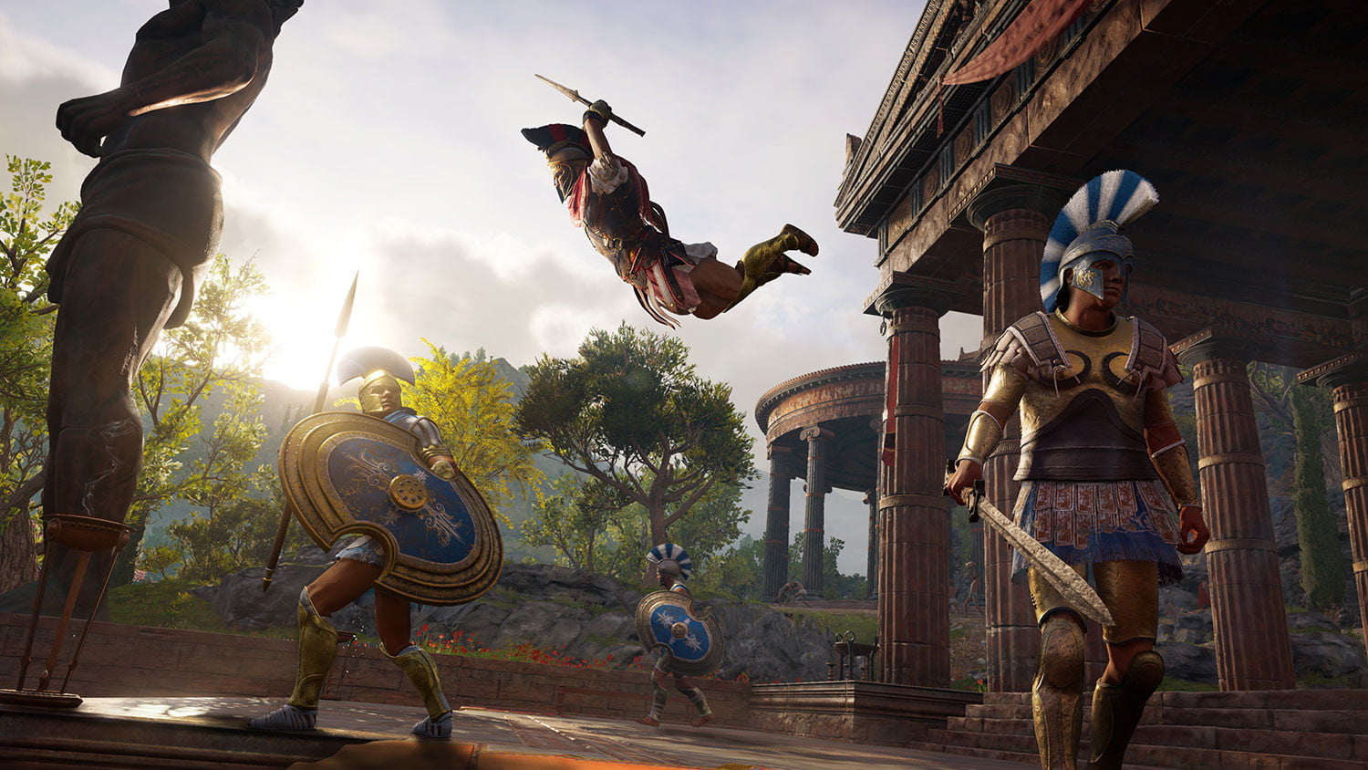 Ubitus_assassins_creed_odyssey