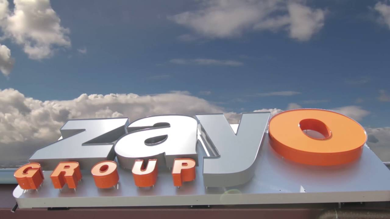 Zayo Significantly Expanding Its Metro Fiber Networks in