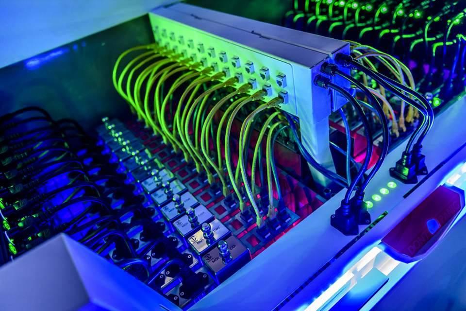 asperitas-immersed-computing-data-center