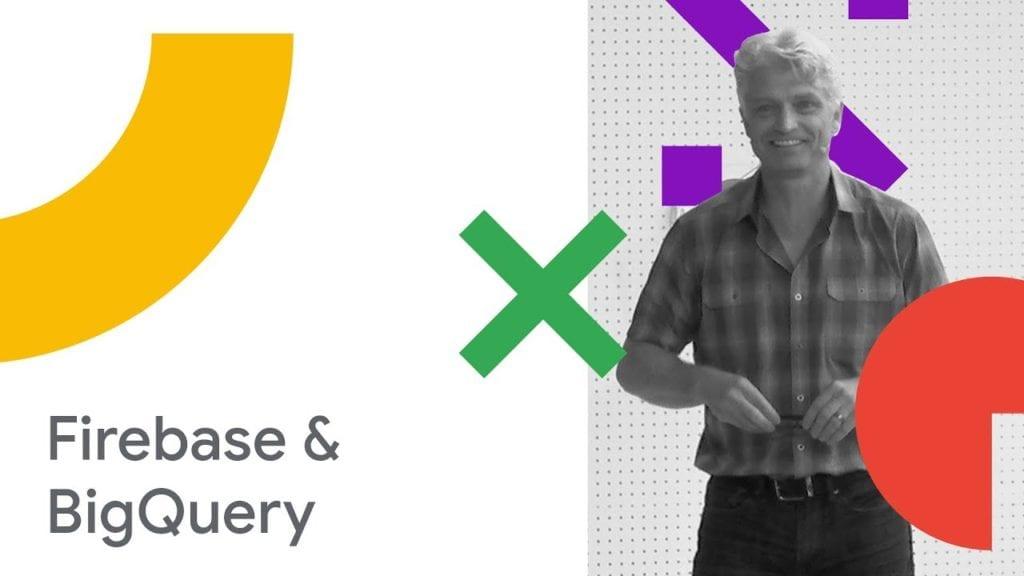 Firebase & BigQuery - Do Mobile App Analytics Easily & at