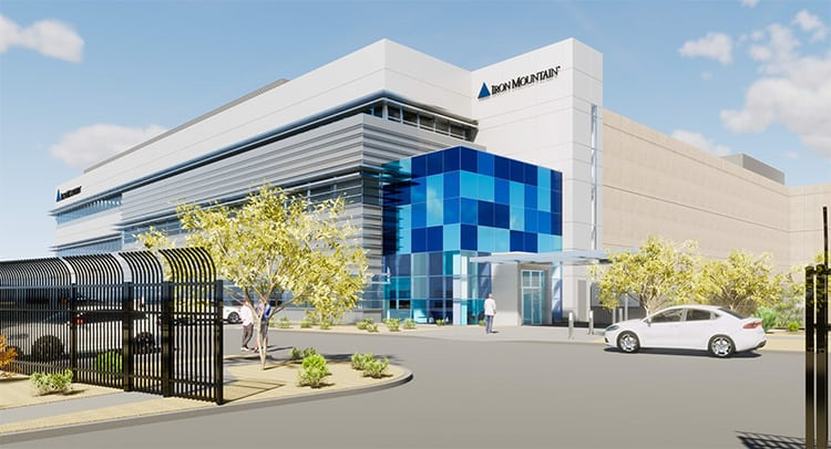 Iron-Mountain-colocation-data-center-Phoenix