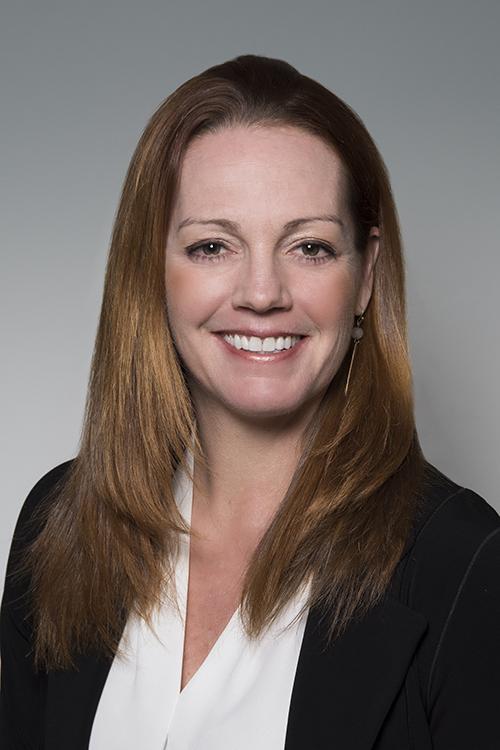 Heather Paduck