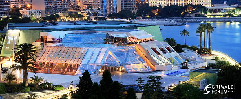 Datacloud Finvest Grimaldi Monaco