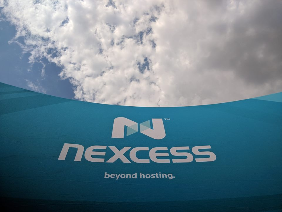 Nexcess Cloud