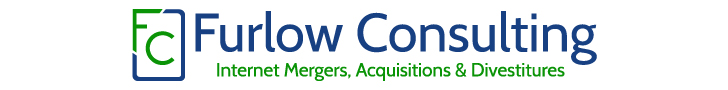 Furlow Consulting banner