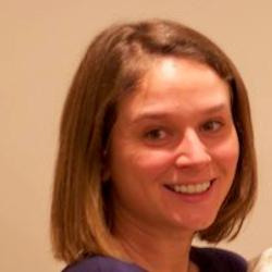 Kathryn Erickson