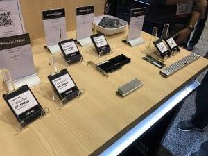 Western Digital NVMe SSD _3