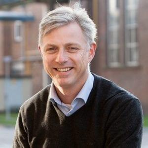 Bart Blokhuis