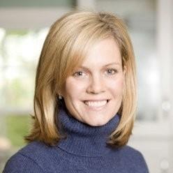 Katie Colbert