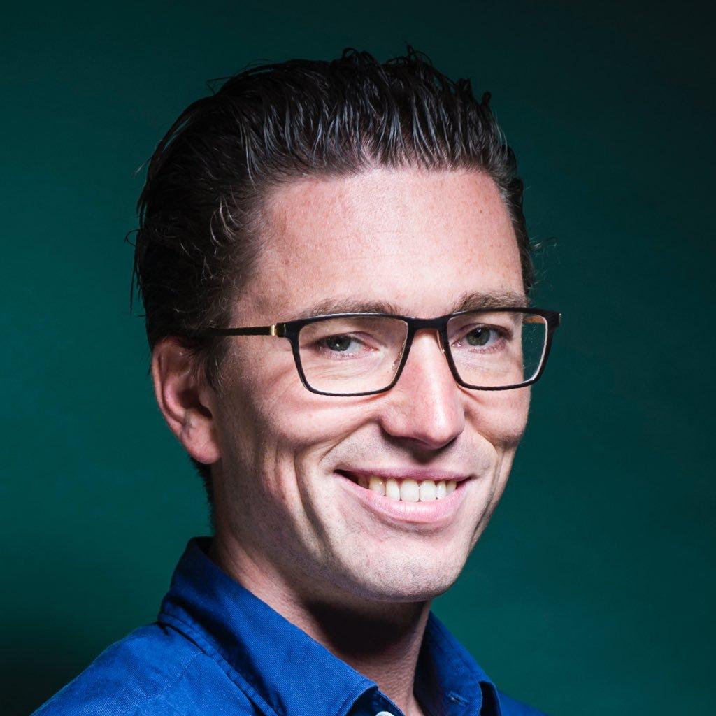 Jonas Dhaenens