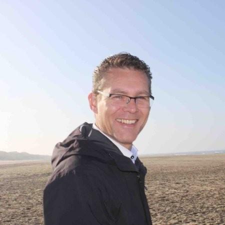 Erik van der Meijde