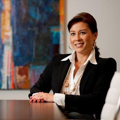 Alexandra Schless