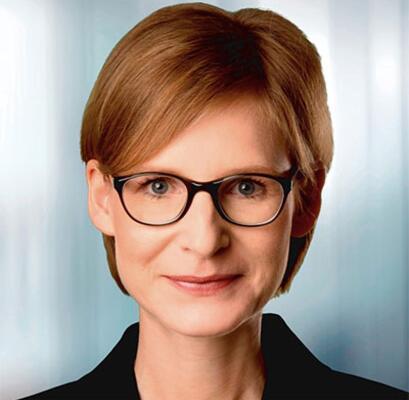 Andrea Spiegelhoff