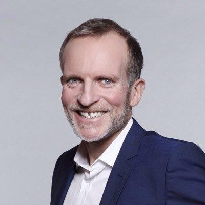 Karsten Geise