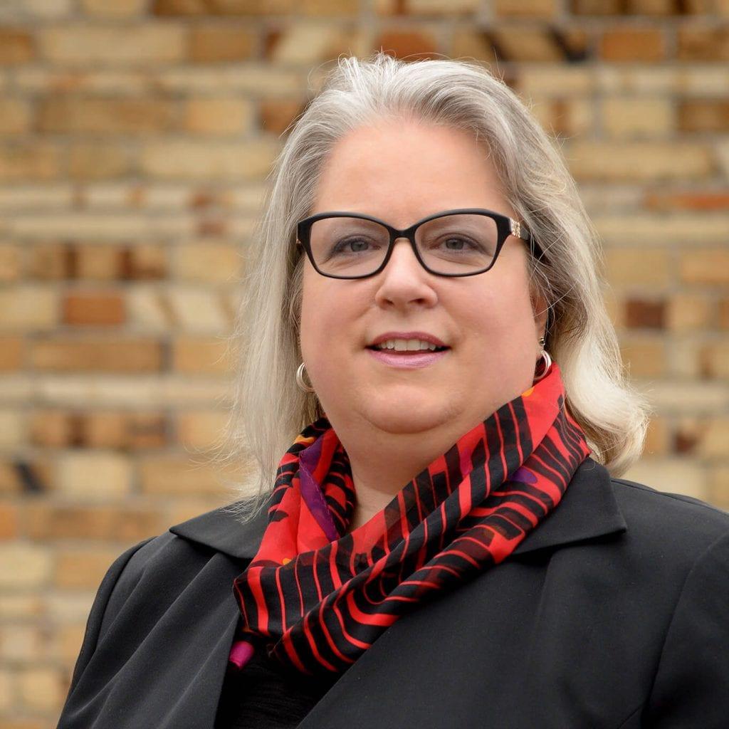 Lisa Masiello