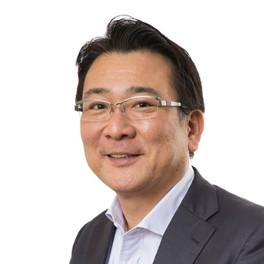 Kenji Hioki