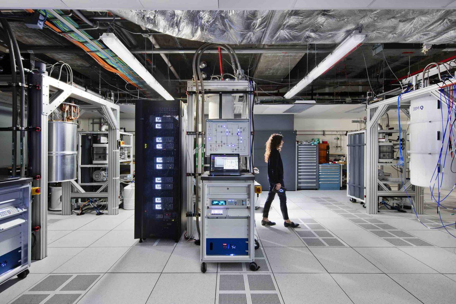 IBMQLAB_computecenter