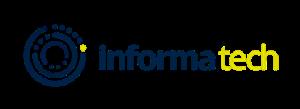 Informa Tech logo