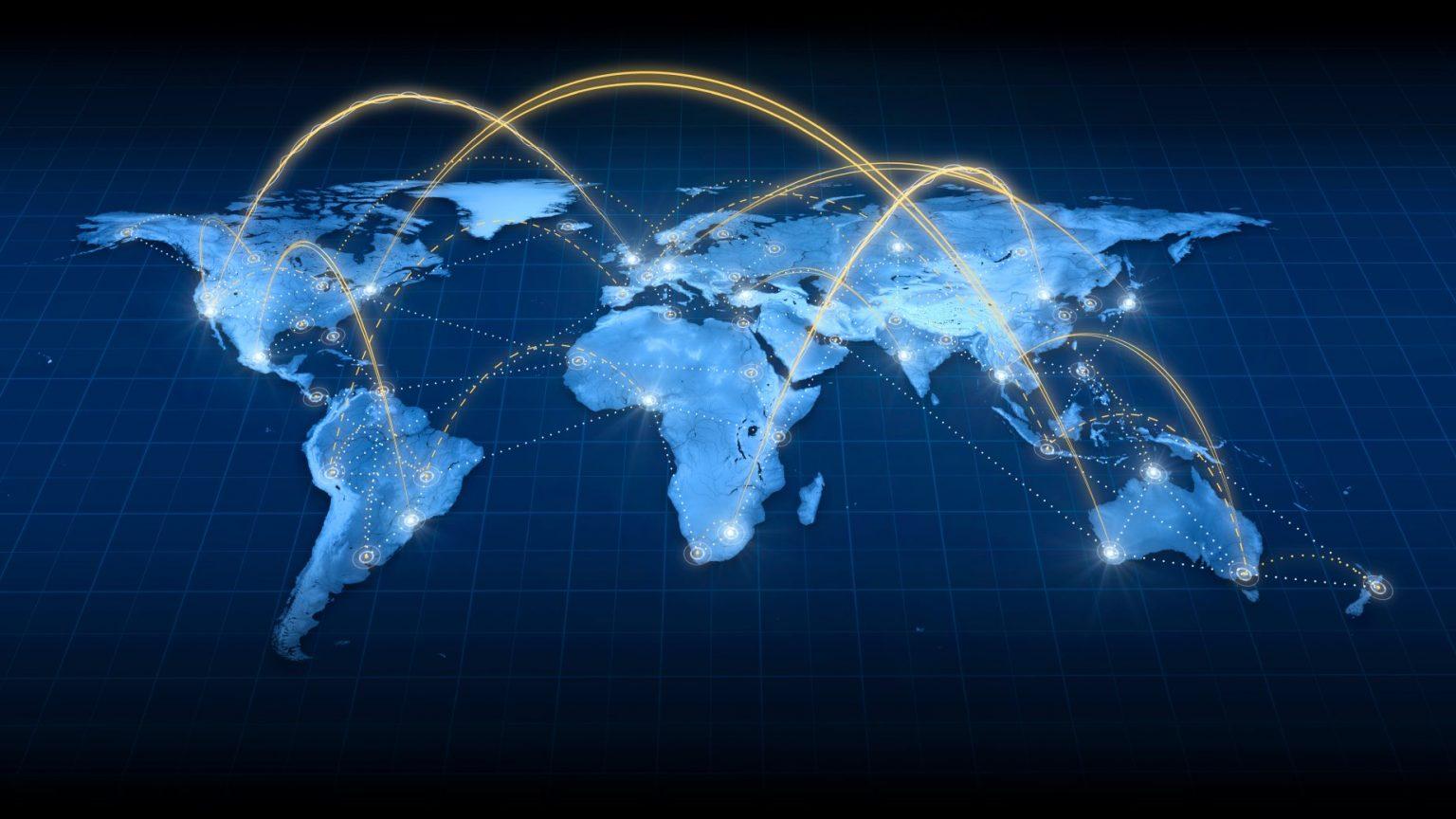 Cloud hosting IDC, private cloud, public cloud, vendor revenues cloud, cloud spending, IDC Worldwide Quarterly Cloud IT Infrastructure Tracker, servers, enterprise storage, Ethernet switches