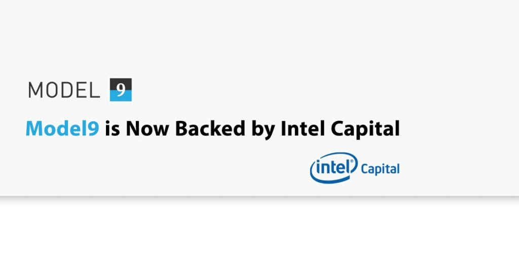 Model9  Intel