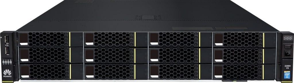 Huawei-2288H-V5