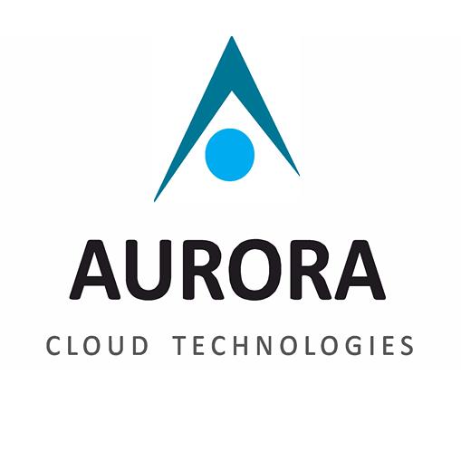 Aurora Cloud Technologies