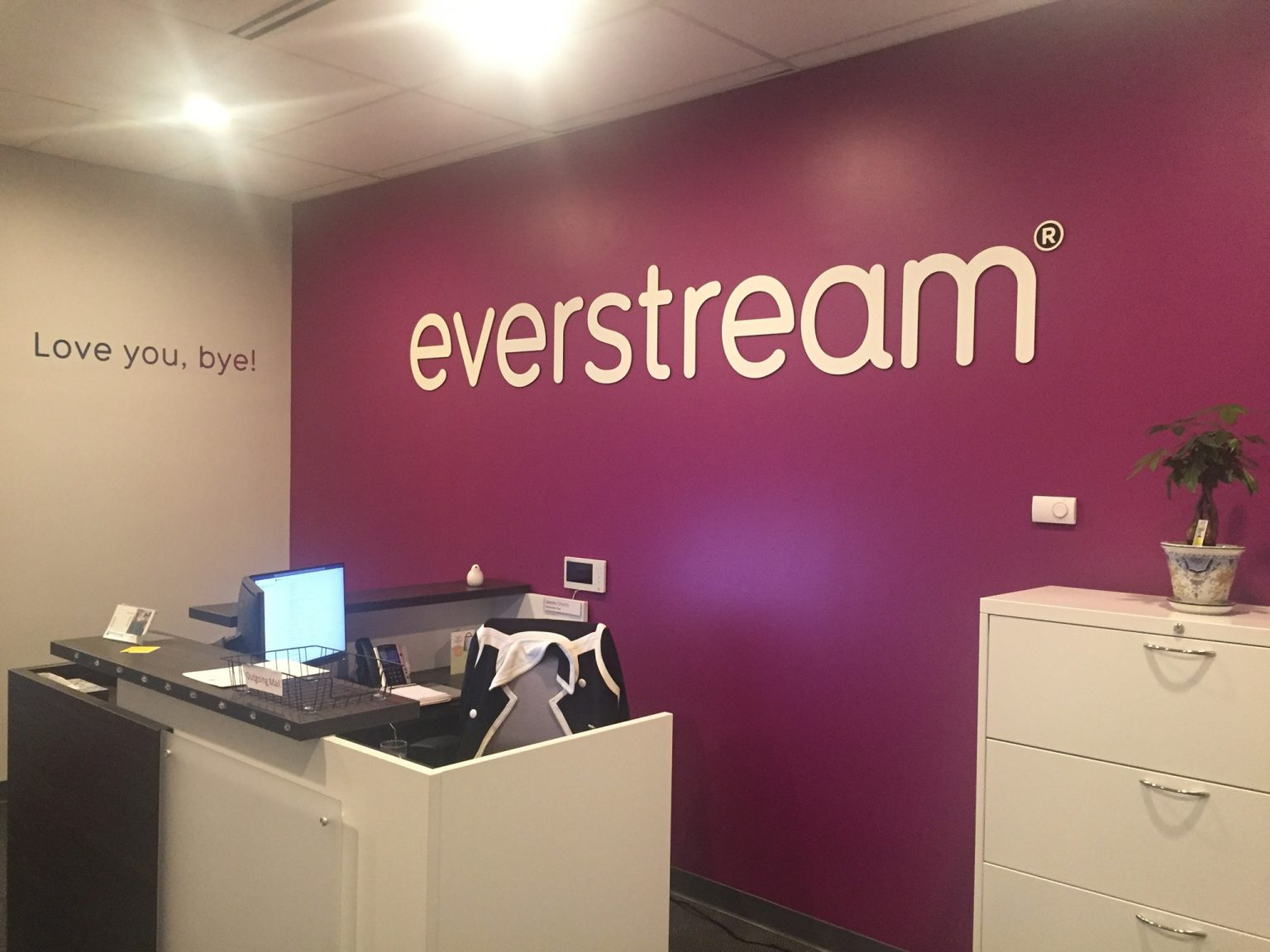 Everstream