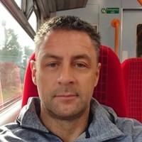 Phil Mottram
