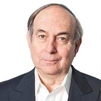 David Ruberg