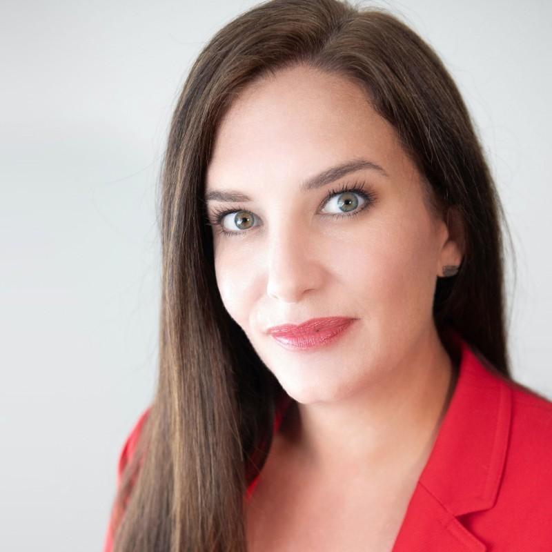 Danielle Walter