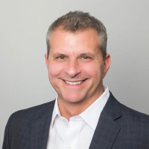Greg Ahlheim